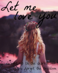Let me love you | One Direction