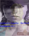 Remembered or Forgotten? - One Direction