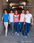 There's a Thing Called Luck - One Direction