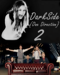 DarkSide 2 {One Direction}