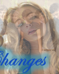 Changes - [One Direction]