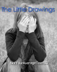 The Little Drawings