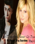 One Direction: Never Go Back 2 *Pause*