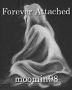 Forever Attached
