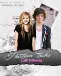 Thirteen Tasks - One Summer ⋆ One Direction