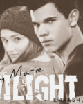Abbey marie {twilight}