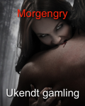 Morgengry