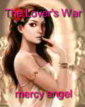 The Lover's War