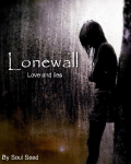 Lonewall - Love and Lies