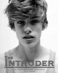 The Intruder (The Hunger Games)