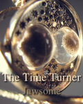 The Time Turner