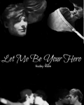 Let Me Be Your Hero - One Direction