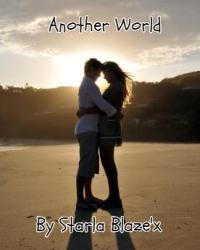 Another World (Another World Trilogy, First Book)