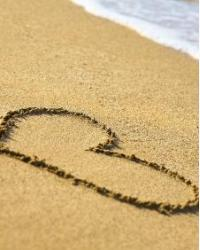 Love... It`s Complicated.