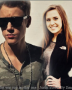 She was just another one - Justin Bieber. »13+«