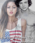 The Same Mistake (One Direction)