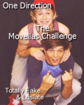 The Movellas Challenge