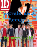 Secrets and Accents