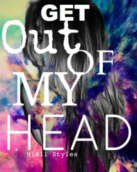 One Direction - Get out of my head