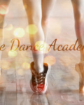 The Dance Academy
