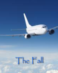 The Fall (1D)