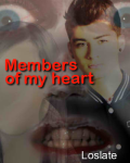Members of my heart
