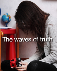 The waves of truth
