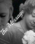 The Message | Harry Styles