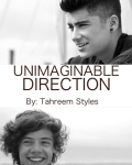Unimaginable Direction