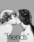 Friends (One Direction)