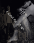 Leave Me Alone(One Direction)