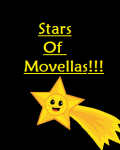 Stars Of Movellas!