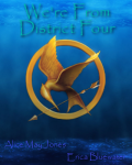 We're From District Four