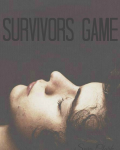 Survivors Game