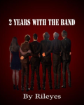 2 Years With the Band