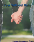 Year Without Rain