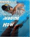 Imagine How ~ Olympics 2012