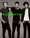 Accidental Fate - One Direction