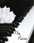 The Piano and other Short Stories