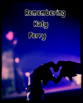 Remembering Katy Perry