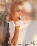 As Long As You Love Me - Justin Bieber. 2