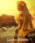 When I Look At You - One Direction