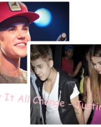 The Day It All Change - Justin Bieber 2