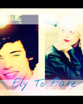 Fly To Fate