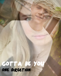 Gotta be you (1D)