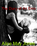 The Diary of An Emo
