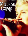 One Direction Musical Camp