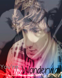 You're My Wonderwall