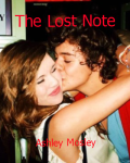 The Lost Note