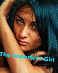 The Imperfect Girl
